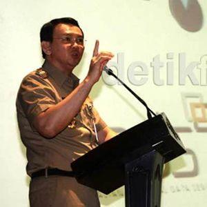 Jakarta Mau Jadi Smart City Bulan Ini, Seperti Apa Konsepnya?