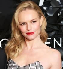 Kate Bosworth Rilis Koleksi Sepatu dari Feminin Sampai Edgy