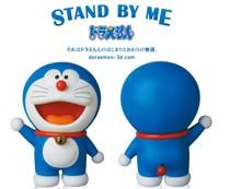 Doraemon Stand By Me: Tertawa dan Menangis Bersama Si Kucing Ajaib