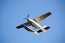 Belajar dari Maladewa, Indonesia Juga Butuh Pesawat Amfibi