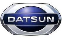 Tanggapan Datsun untuk Surat Bapak Arif