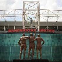 Benarkah Manchester United Telah Menjual Jiwa Mereka?