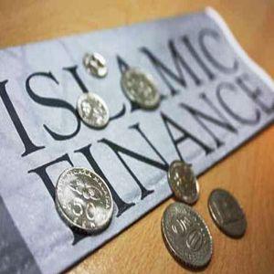 Gelar Pertemuan Tahunan, Industri Keuangan Syariah RI Bersiap Hadapi MEA 2015