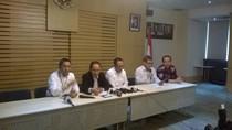 KPK Temukan Potensi Korupsi Besar dalam Pengelolaan BPJS Ketenagakerjaan