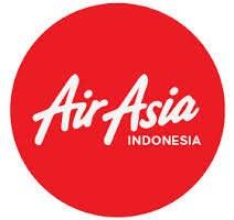 Pesawat AirAsia Rute Surabaya-Singapura Hilang Kontak