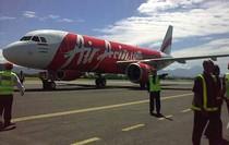 Jenis Pesawat AirAsia yang Hilang Jadi Andalan Maskapai Biaya Murah