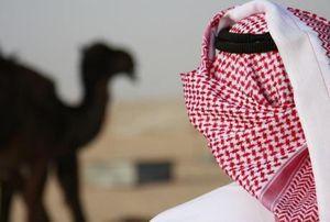 April: Wabah MERS di Timur Tengah Bayangi Calon Jamaah Haji-Umrah