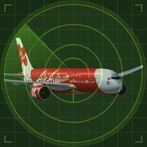 Ada Sistem Berlapis di Bandara, Mengapa AirAsia QZ8501 Bisa Terbang Tanpa Izin?