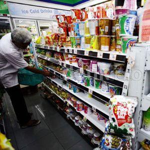Bertemu Bos 7-Eleven, Wagub Djarot akan Tertibkan Minimarket Tak Berizin