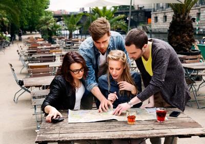 Summer Course, Belajar Sambil Liburan ke Luar Negeri