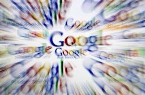 Ketika Google Dirongrong Gambar Pesta Seks