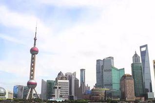 Cara Liburan Seru 2 Hari di Shanghai
