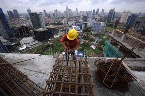 Nasib Malang Mega Proyek Warisan SBY