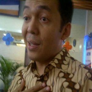 Bos Pindad: Kita Tak Mau Cuma Jago Kandang
