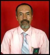 Hakim Praperadilan Komjen BG Lapor LHKPN 2009 Silam, Kekayaannya Rp 1,55 M