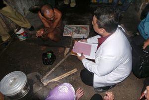 Soal Pemasungan di Budiasih, Pemkab Ciamis Mengaku Kecolongan