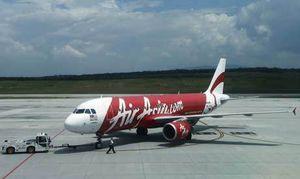 Menunggu Asuransi AirAsia QZ8501 Cair, Ini Daftar Perusahaannya