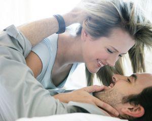 Menurut Penelitian, 6 Tipe Orang Ini Punya Kehidupan Seks Lebih Aktif