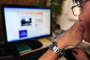 Regulasi Cyber Indonesia Masih Terbelakang