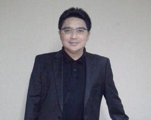 Rudy Hadisuwarno: Terapis dan Pelanggan Jangan Seperti Teman