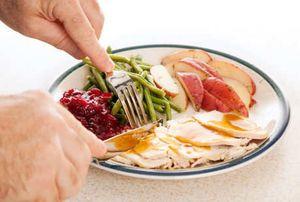 Belum Teruji, Ahli Gizi Tak Sarankan Diet Golongan Darah