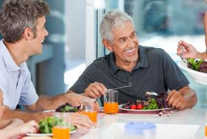 Mengenal Lektin, Hormon yang Disebut-sebut Dalam Diet Golongan Darah