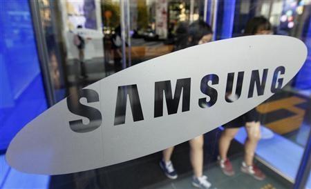 Ingin Berhemat, Samsung Tahan Gaji Bos-bosnya