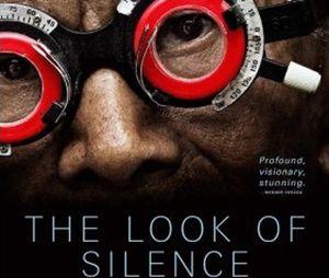 Film Senyap Raih Penghargaan di Denmark
