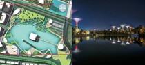 Walhi Jabar Minta Proyek Bandung Teknopolis di Gedebage Dikaji Ulang