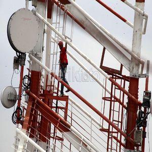 Soal Penyadapan, Menkominfo: Operator Tolong Cek Jaringannya