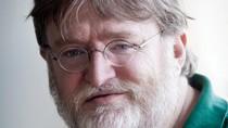 Bos Valve & Pembesut Minecraft Masuk Daftar Orang Kaya Dunia