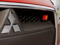 Mitsubishi Pindahkan Pabrik Mobil dari Thailand ke RI