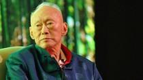 Lee Kuan Yew Sempat Mencibir Habibie, Kemudian Minta Maaf dan Memuji