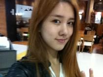 Jiwon SPICA, Member Girlband yang Jadi Korban Kecelakaan di Gangnam?