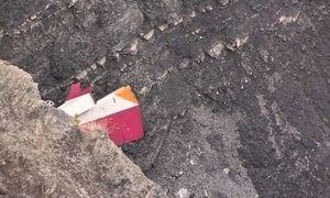 Germanwings & 7 Kecelakaan Pesawat di Eropa (2)