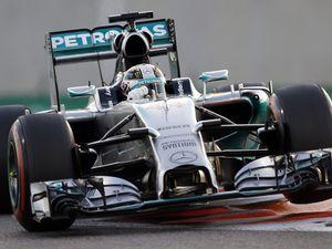 Balapan F1 Tidak Akan Mampir ke Indonesia Jika Pemerintah Tak Mendukung