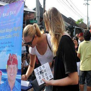 Ada Tragedi AirAsia, Kunjungan Turis di Sebagian Besar Pintu Masuk RI Turun