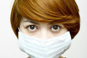Ada Kasus Flu Burung di Tangerang, Kadinkes DKI: Kita Sudah Antisipasi
