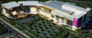 Mengenal Lebih Dekat AEON MALL, Pusat Perbelanjaan Bernuansa Jepang