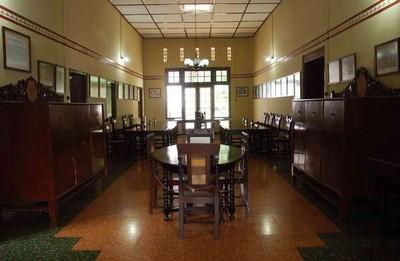 Setelah Cirebon, Kunjungi 7 Destinasi Favorit di Kuningan