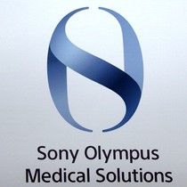 Sony Lepas Saham Olympus