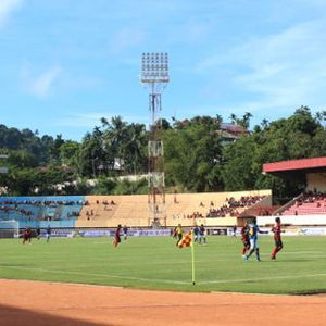 Menunggu Tindakan Menpora dan Babak Baru Sepakbola Indonesia