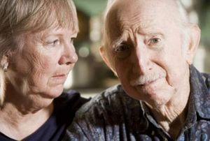 Jangan Tunda Lagi, Deteksi Dini Alzheimer Bisa Dilakukan di Puskesmas