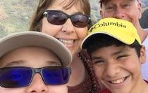 Menderita Kanker, Traveler Ini Diusir dari Pesawat