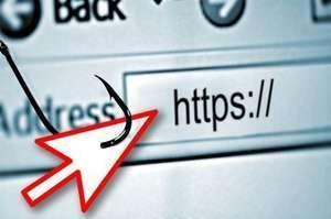 Pakai Internet Banking, Uang Nasabah Ini Raib Rp 41 Juta
