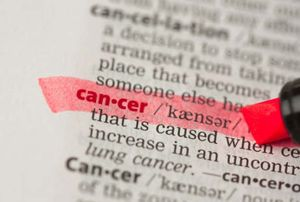 Kenali, 7 Gejala Kanker Nasofaring