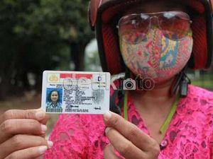 4 Keuntungan Adanya SIM Online