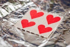 BNN: Tidur 2 Hari Bukan Efek Brownies Ganja, Tapi Sejenis LSD