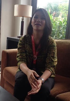 Cerita Caregivers yang Mendampingi Keluarga Korban QZ8501