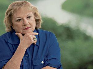 Kasus Penipuan Penulis Buku Kriminal, Putra Ann Rule Bantah Bersalah